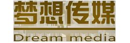 梦想传媒|梦想|传媒|梦想文化传媒|官网